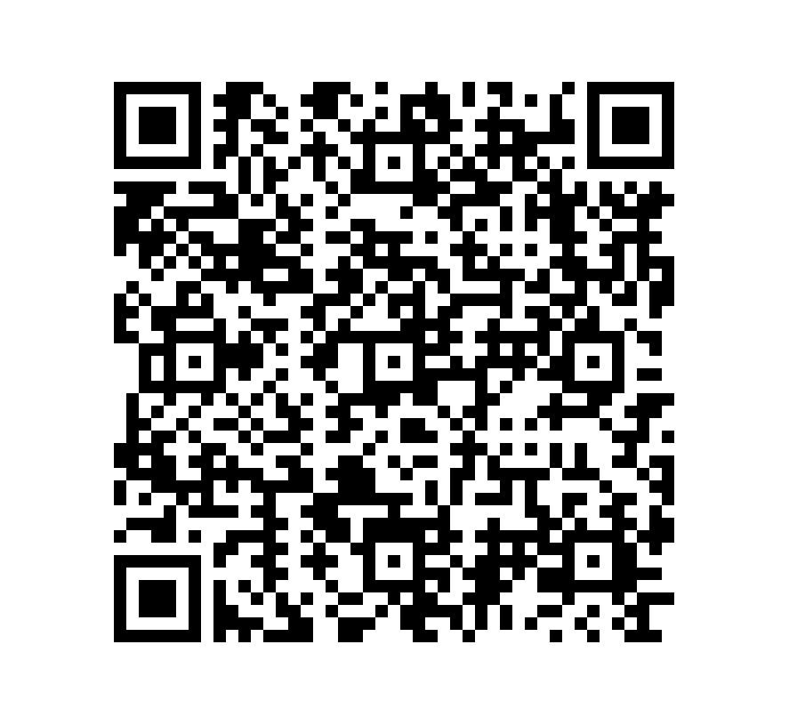 QR Code de Tapete Forest Brown Antic.Geometrico