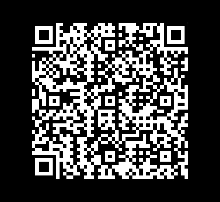 QR Code de Tapete Caña Verde