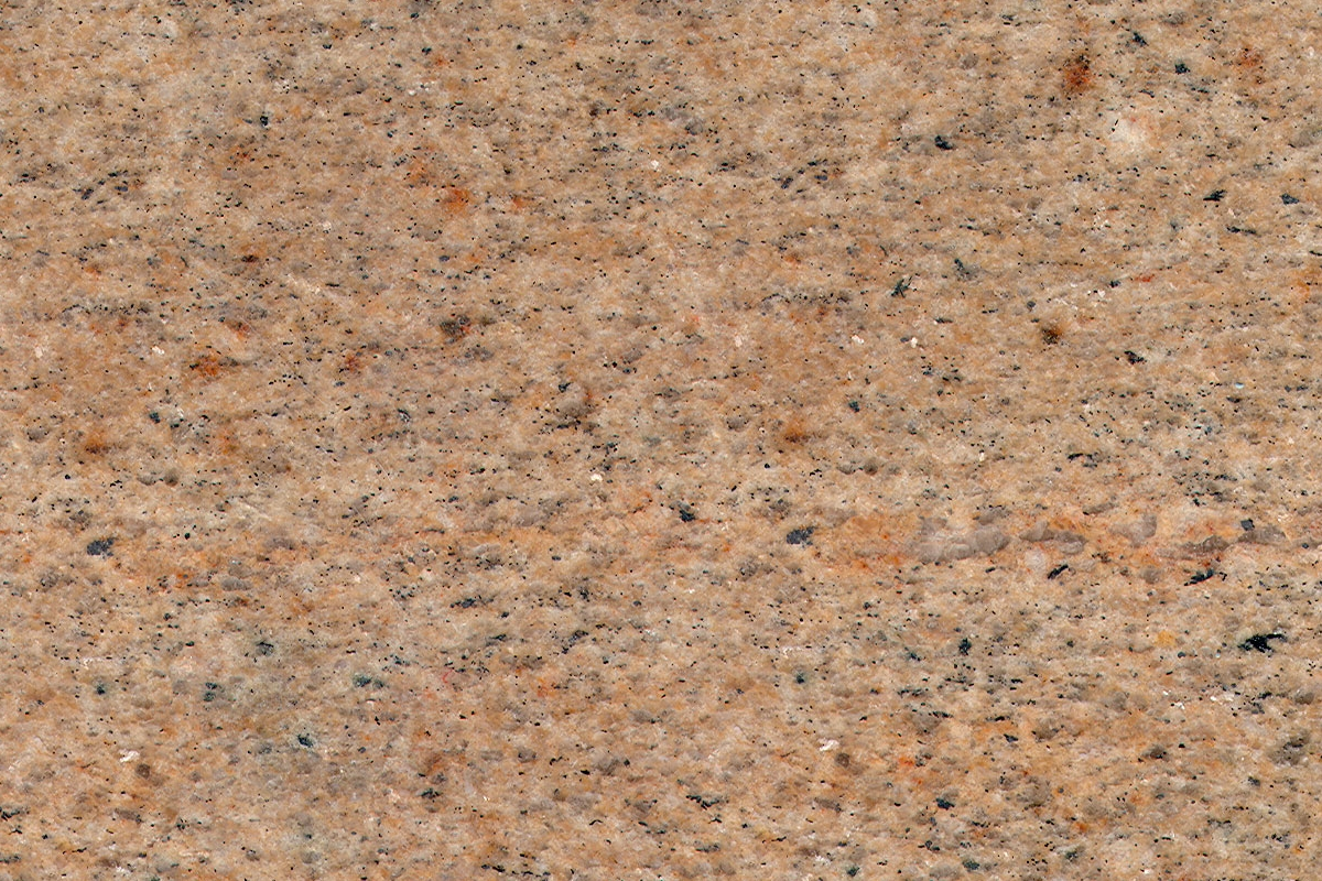 Granito Ghibli Pulido