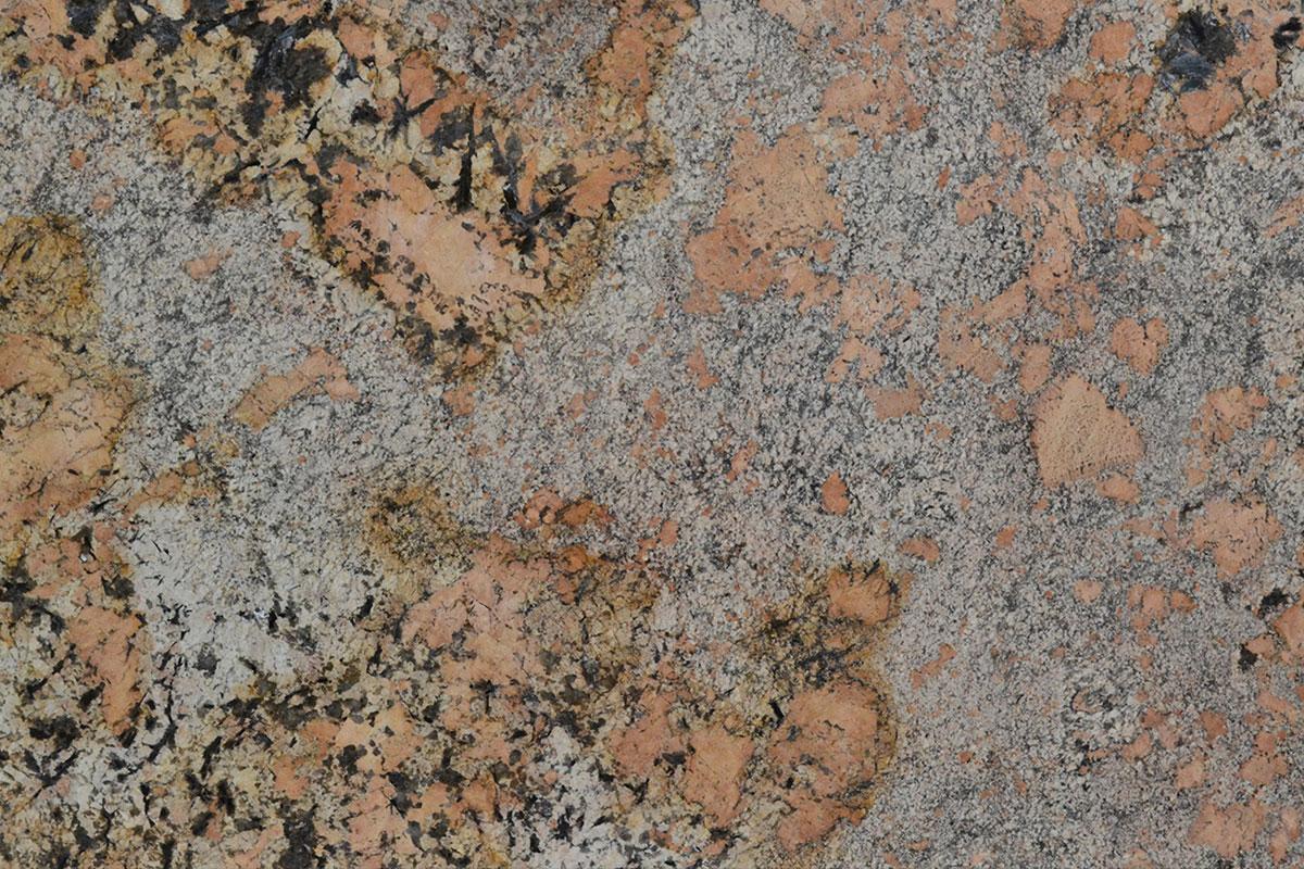 Granito Coral Spring