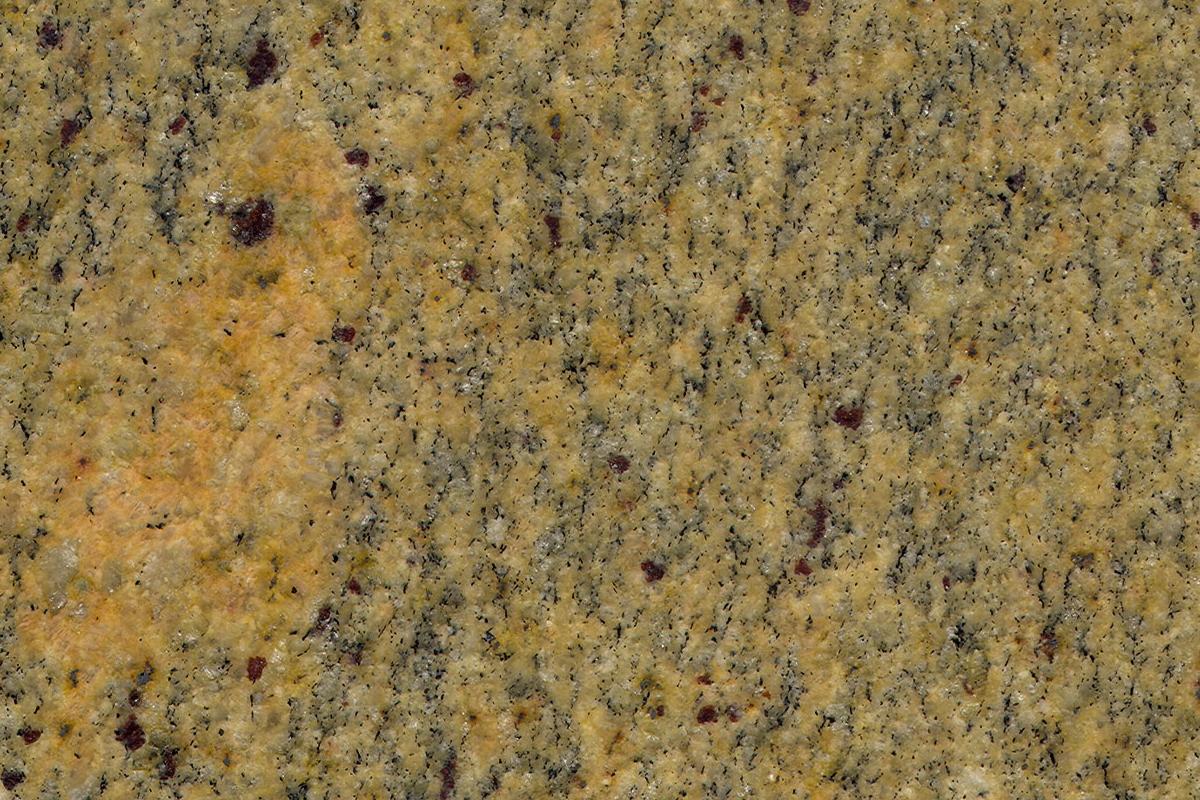 Granito New Tropical Juparana