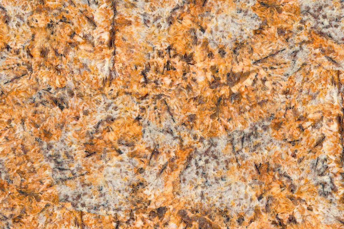 Granito Golden Persa Extra
