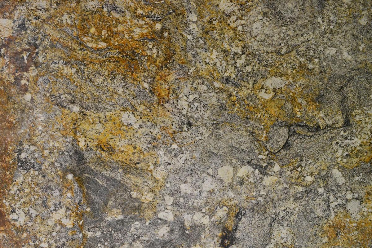 Granito Olympo