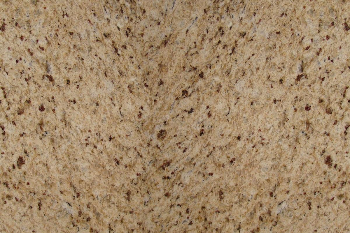 Granito giallo ornamental extra m rmoles puente for Laminas de marmol y granito