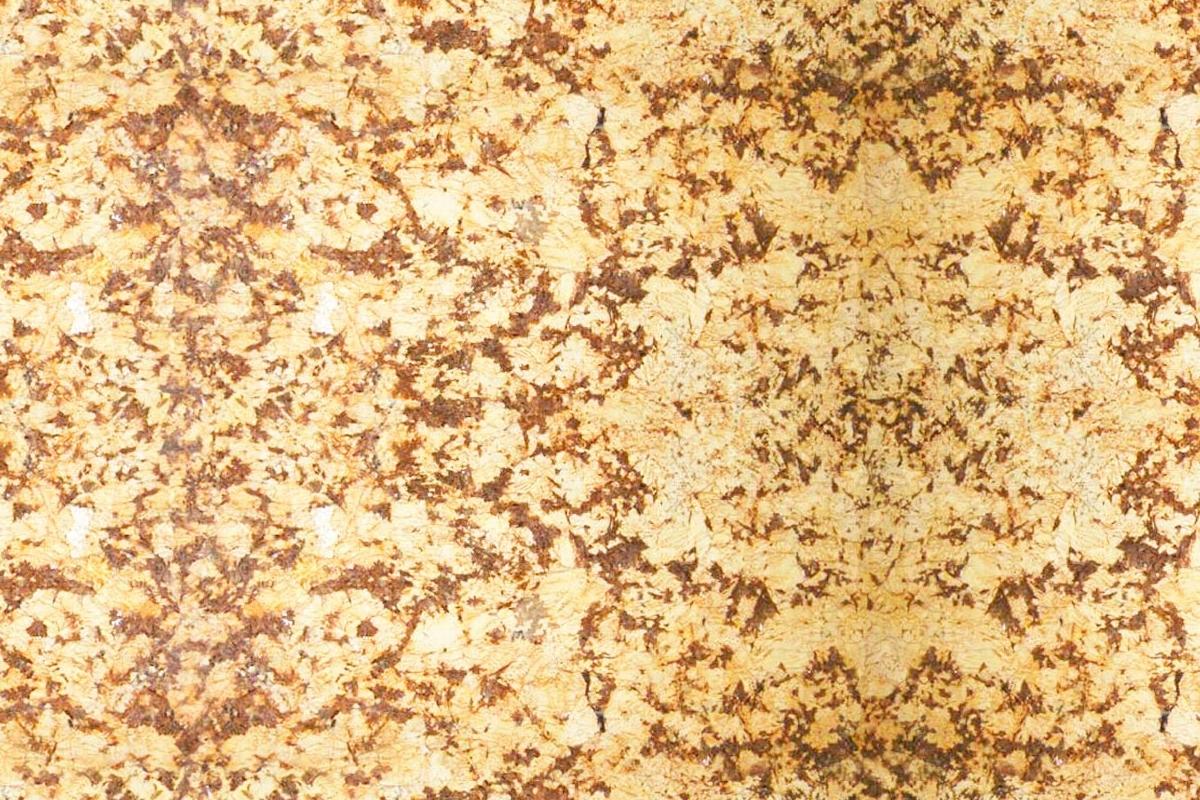 Granito Splendour Gold