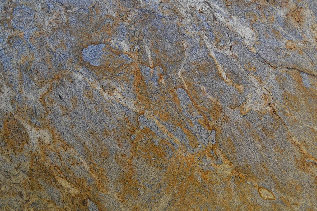 Granito Giallo Portinari