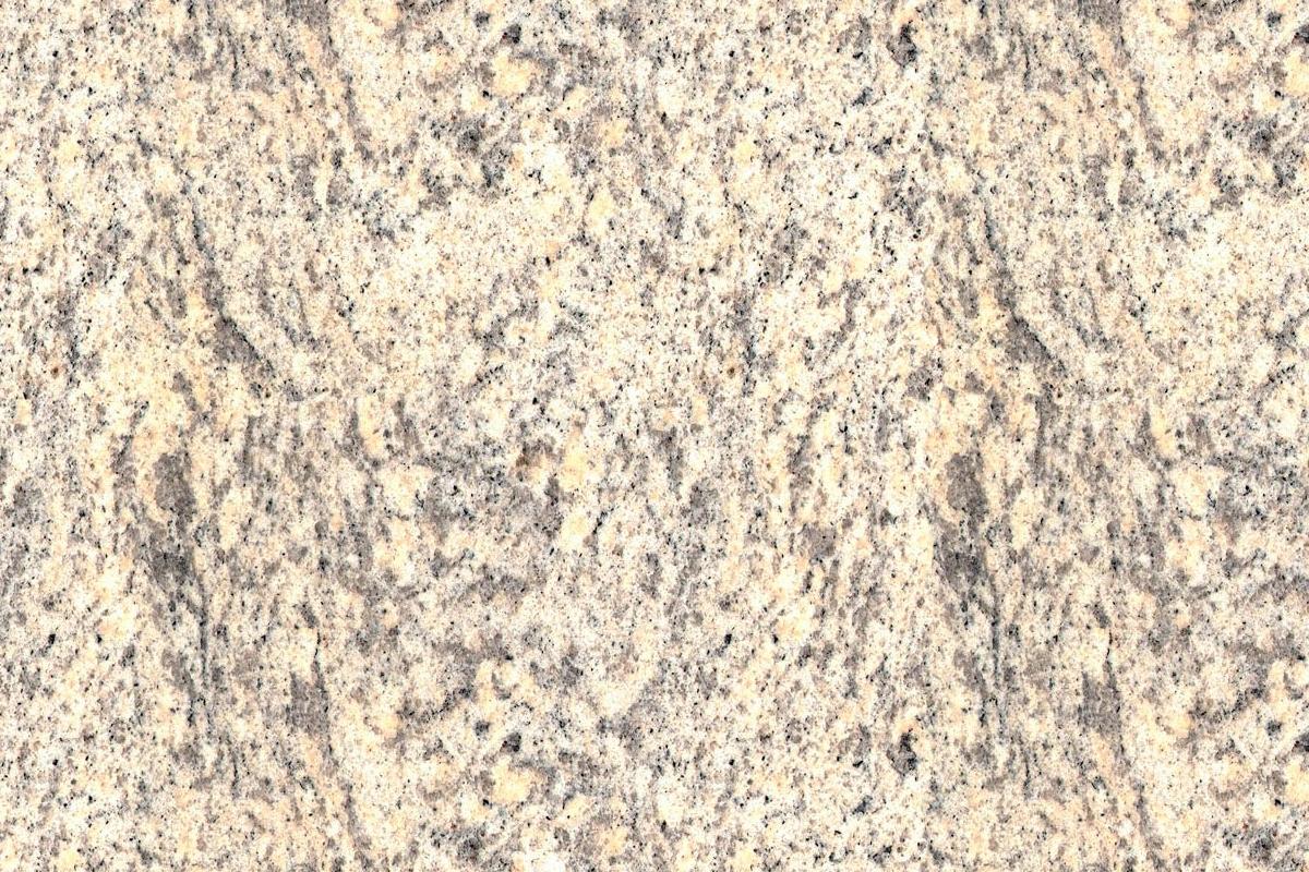 Granito Tiger Skin Light Pulido