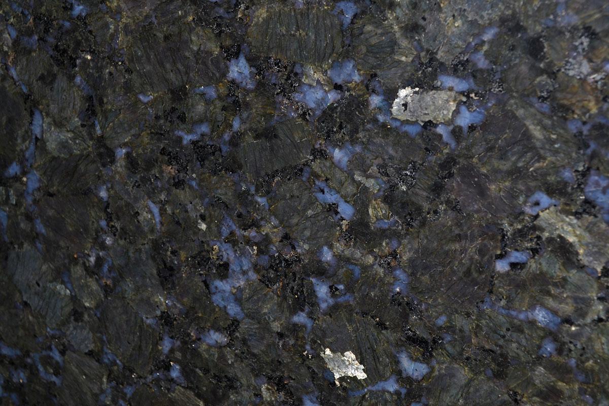 Granito Blue Star
