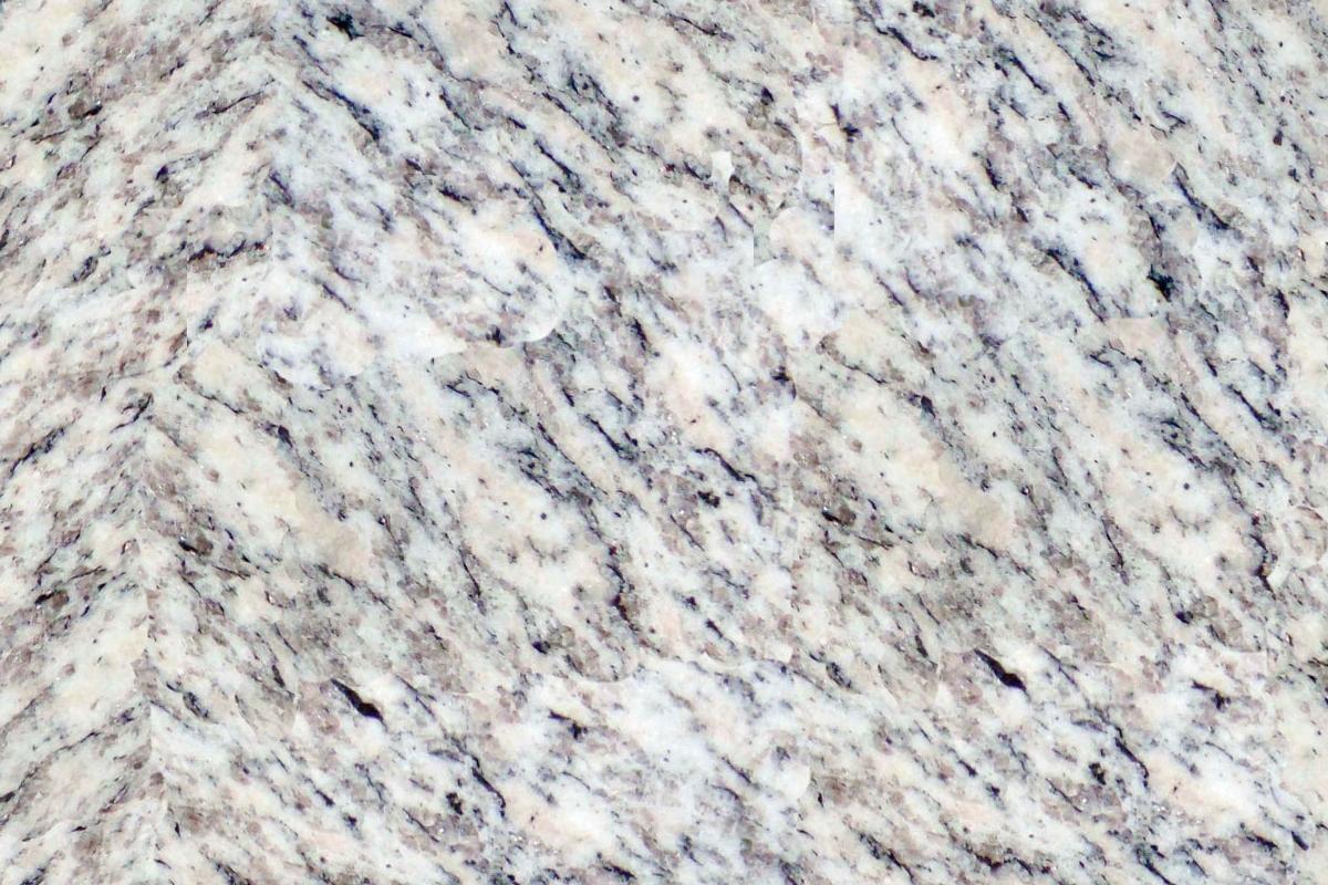 Granito Ipanema