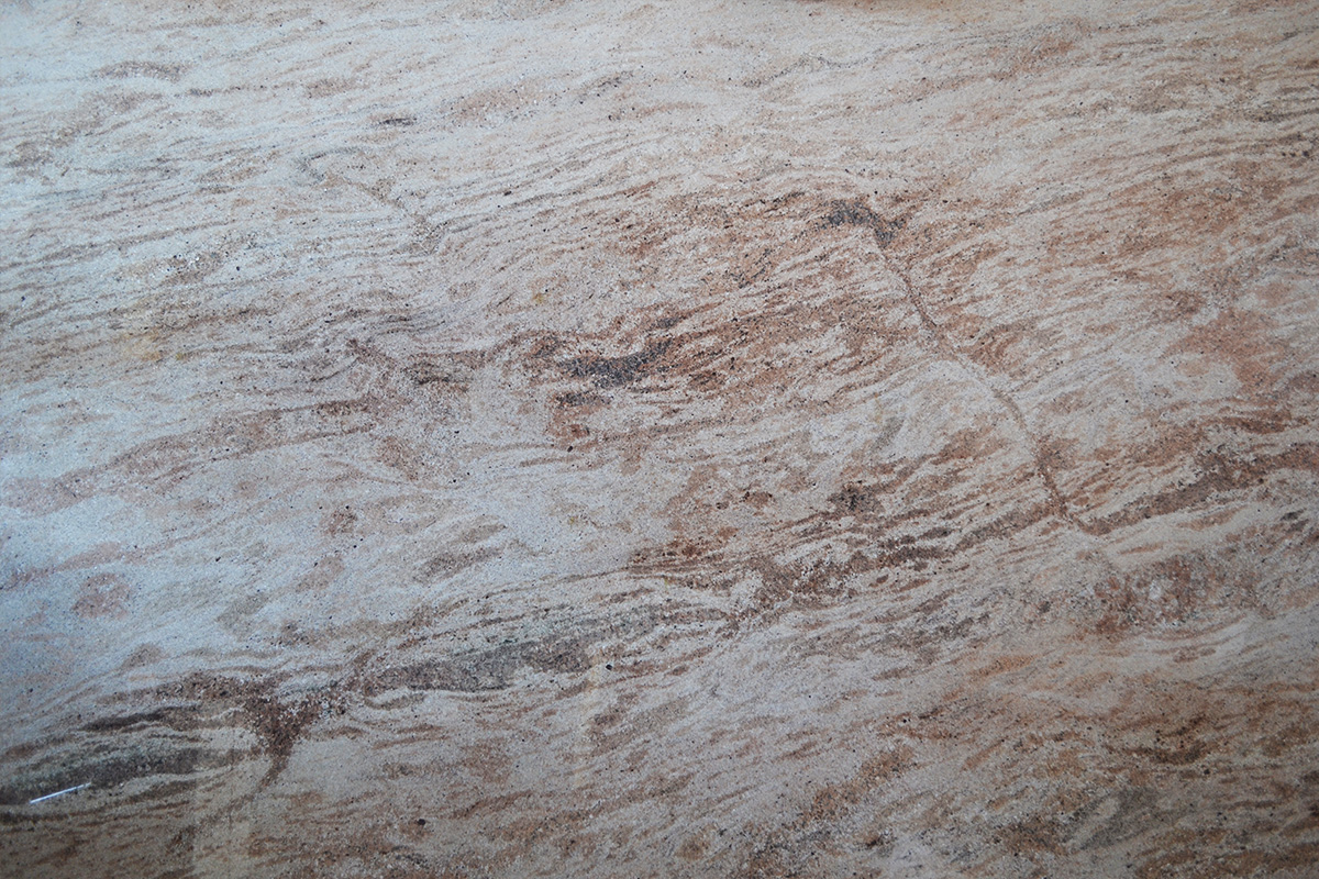 Granito shivakashi m rmoles puente for Marmoles y marmoles