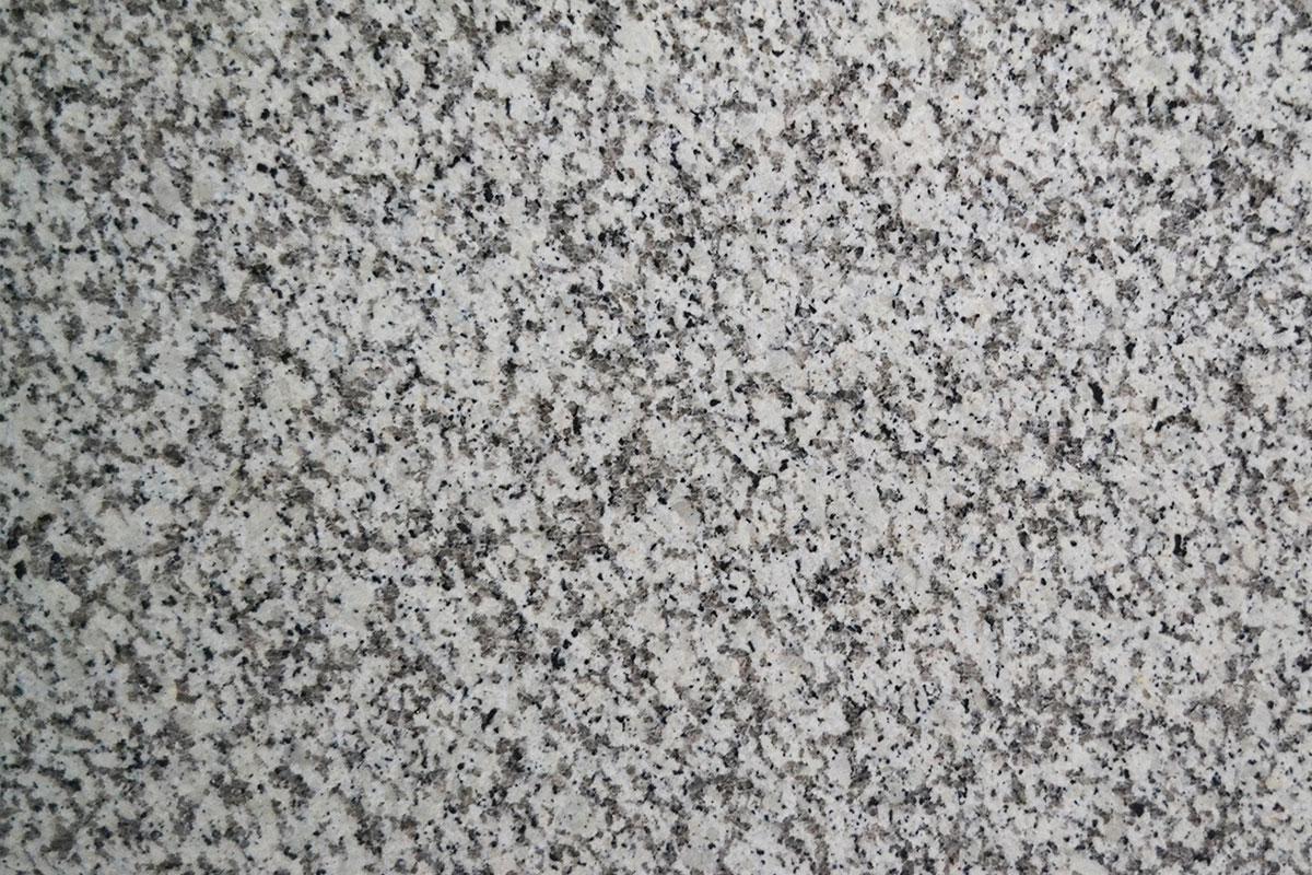 Granito White Shore