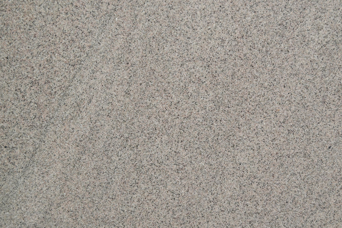 Granito White Tapestry