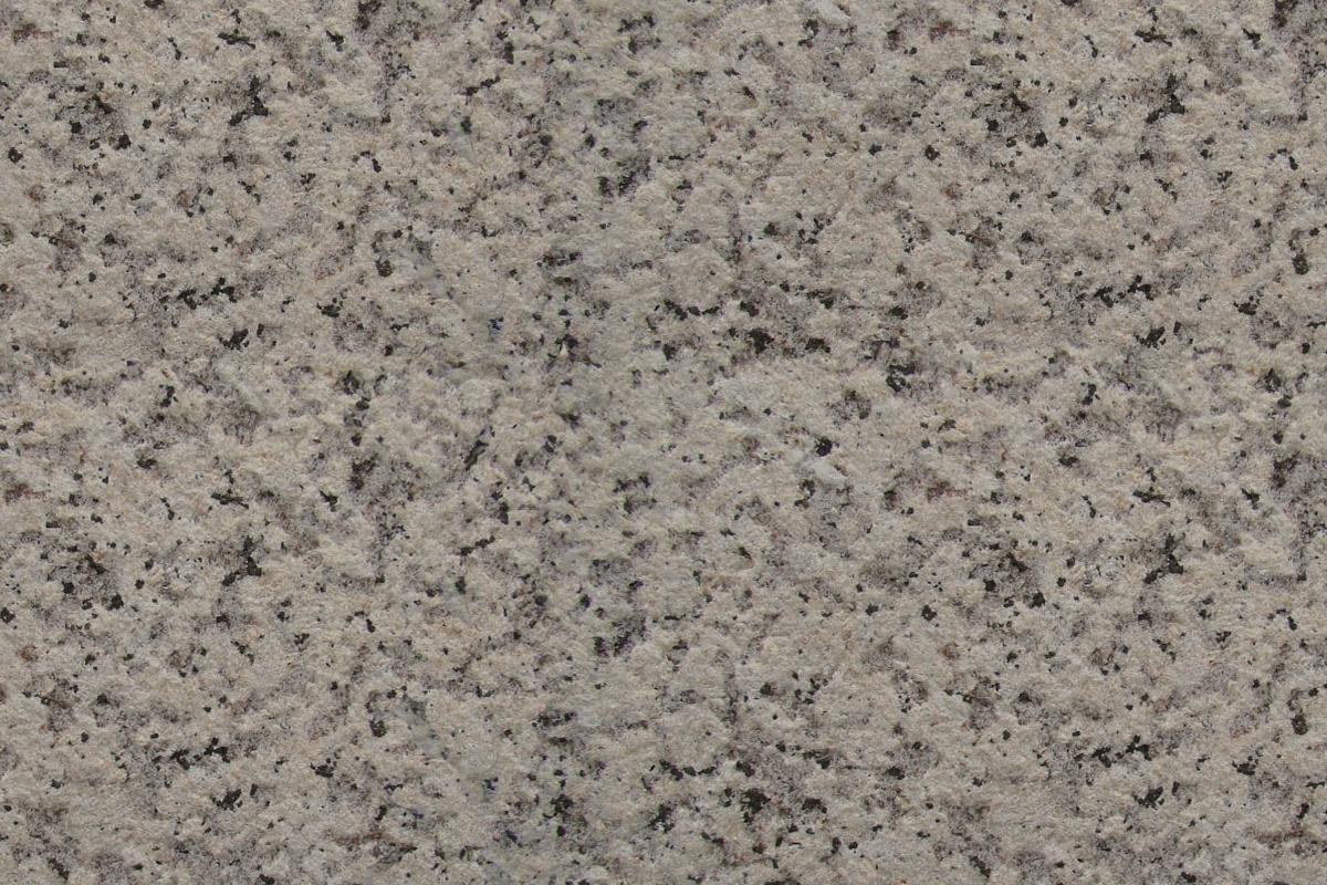 Granito Crema Terra