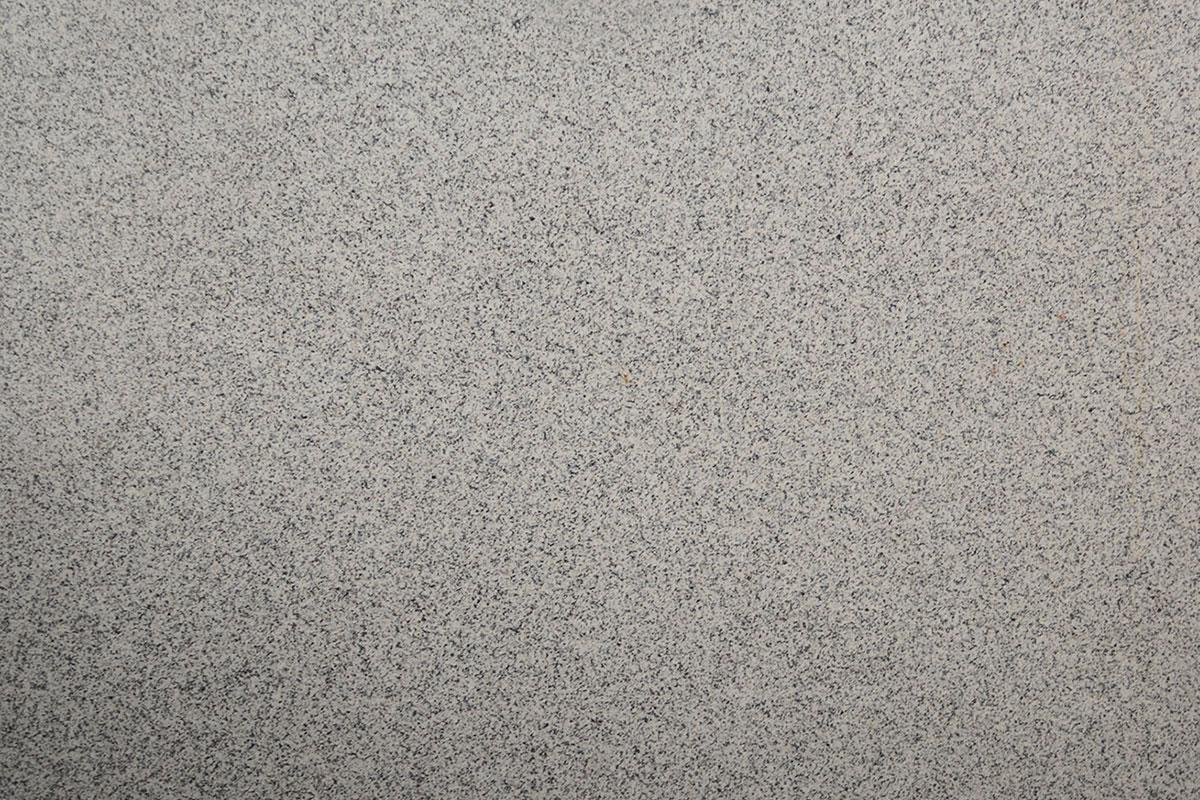 Granito Blanco Azahar