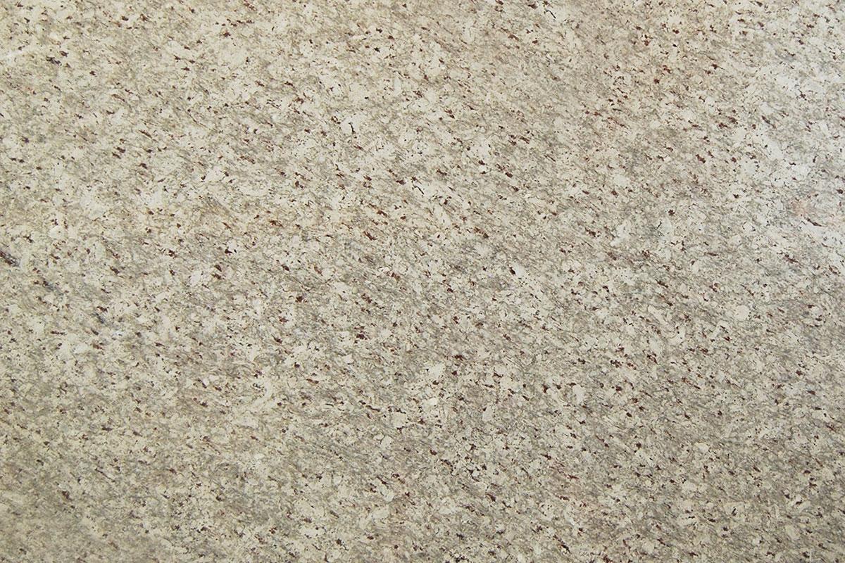 Granito Moon White