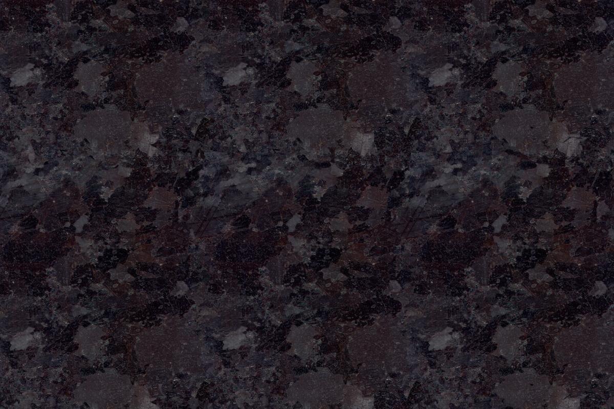 Granito Brown Antique Pulido Brillado