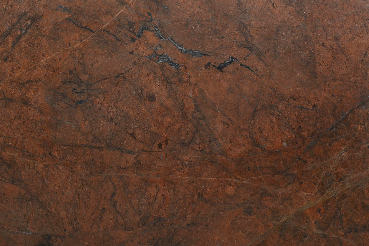 Cuarcita Abstract Brown