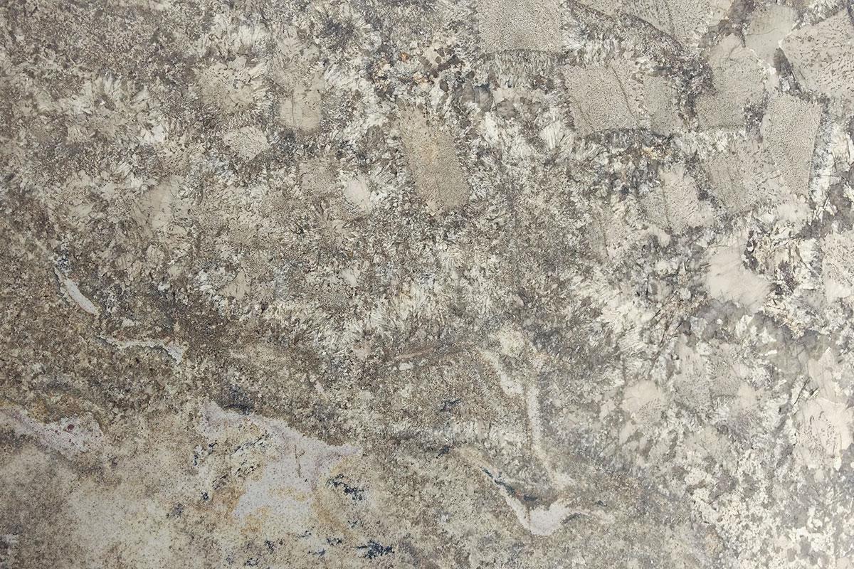 Granito Capuccino Brushed