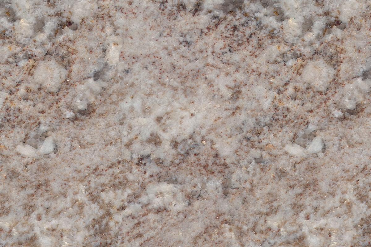Granito Sierra Granada