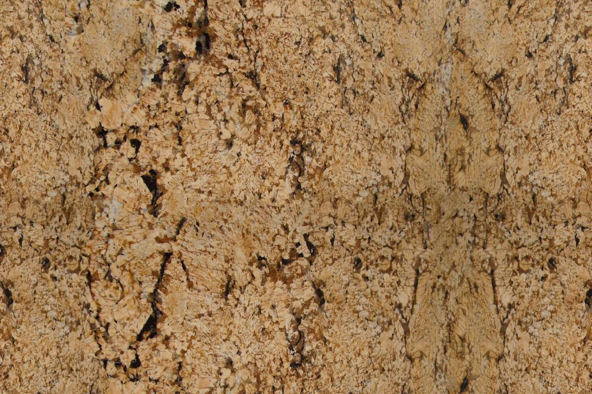 Granito Oro Romano