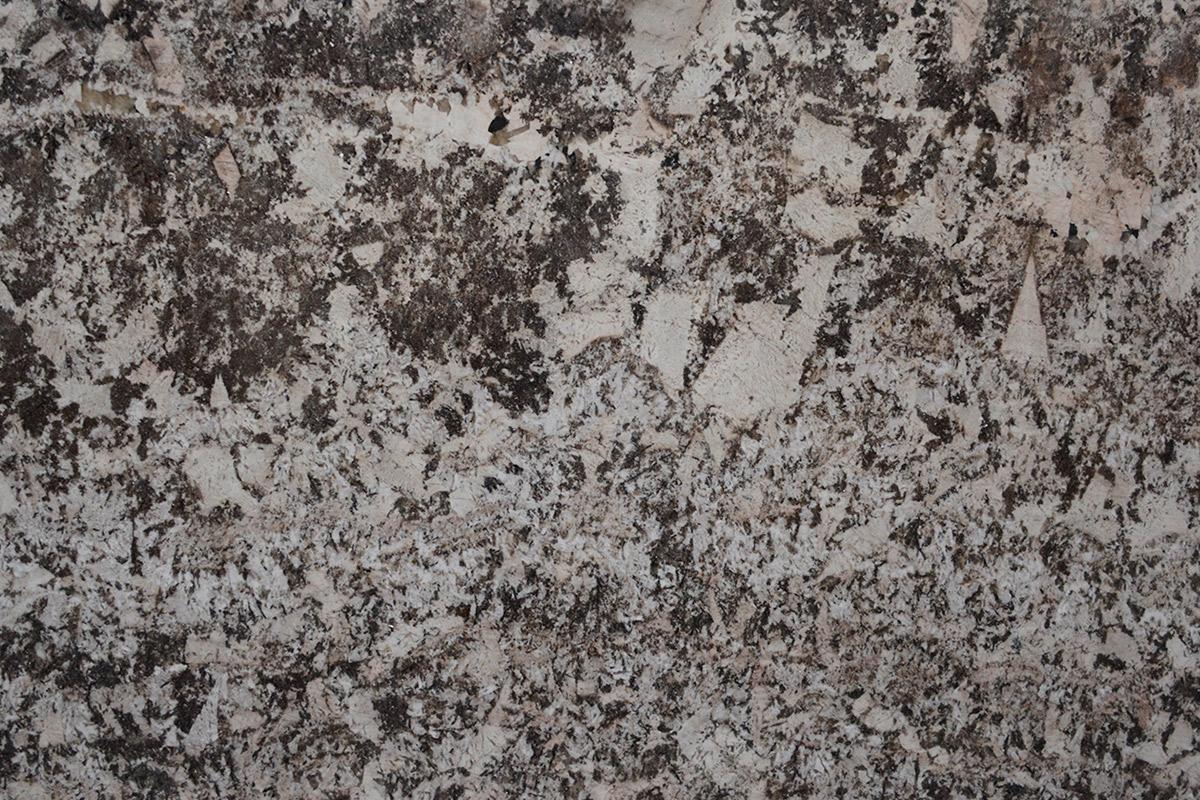 Cuarcita White Torroncino