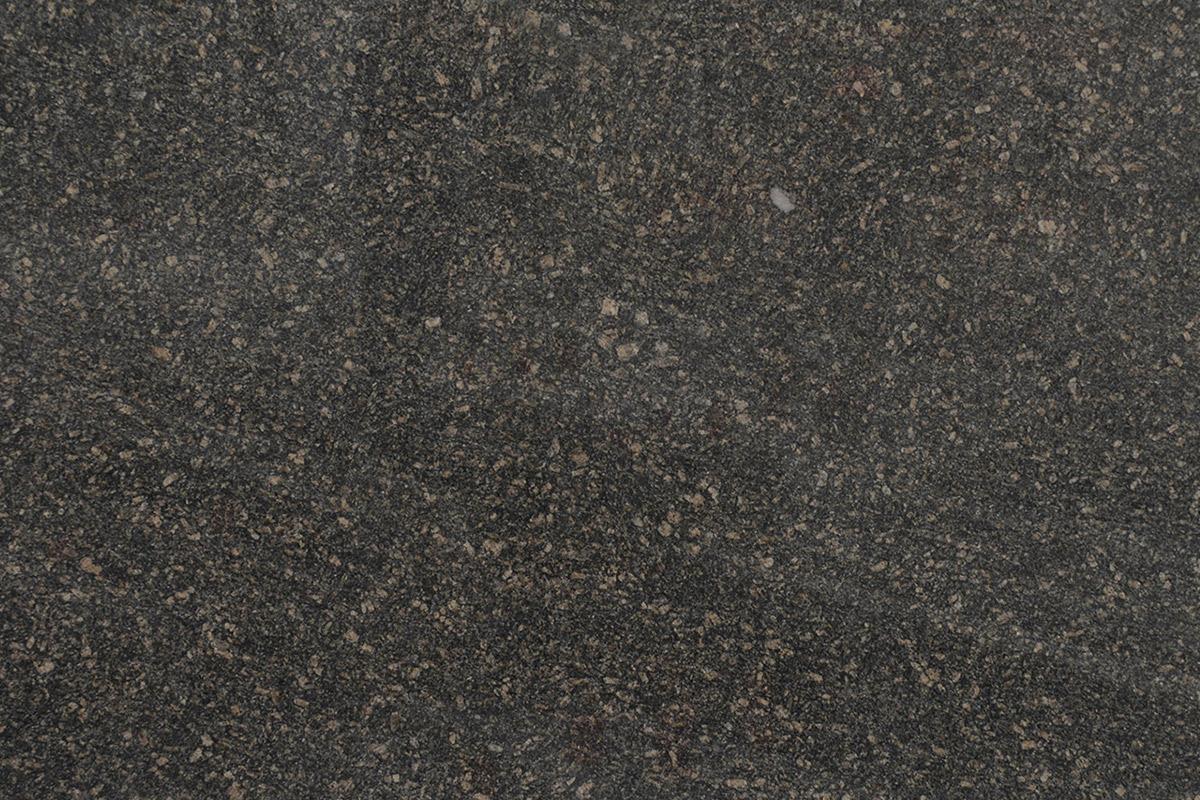 Granito Gris Leona