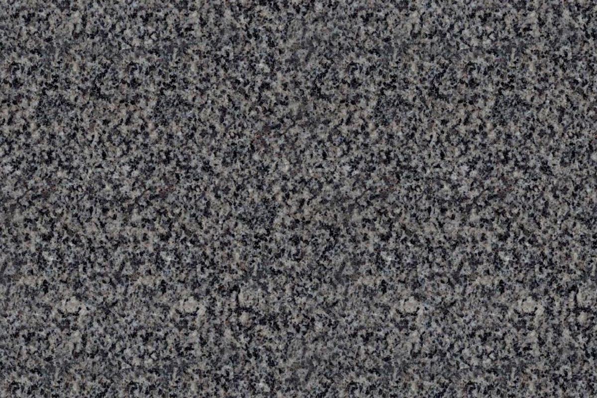 Granito gris oxford flameado m rmoles puente for Laminas de marmol y granito