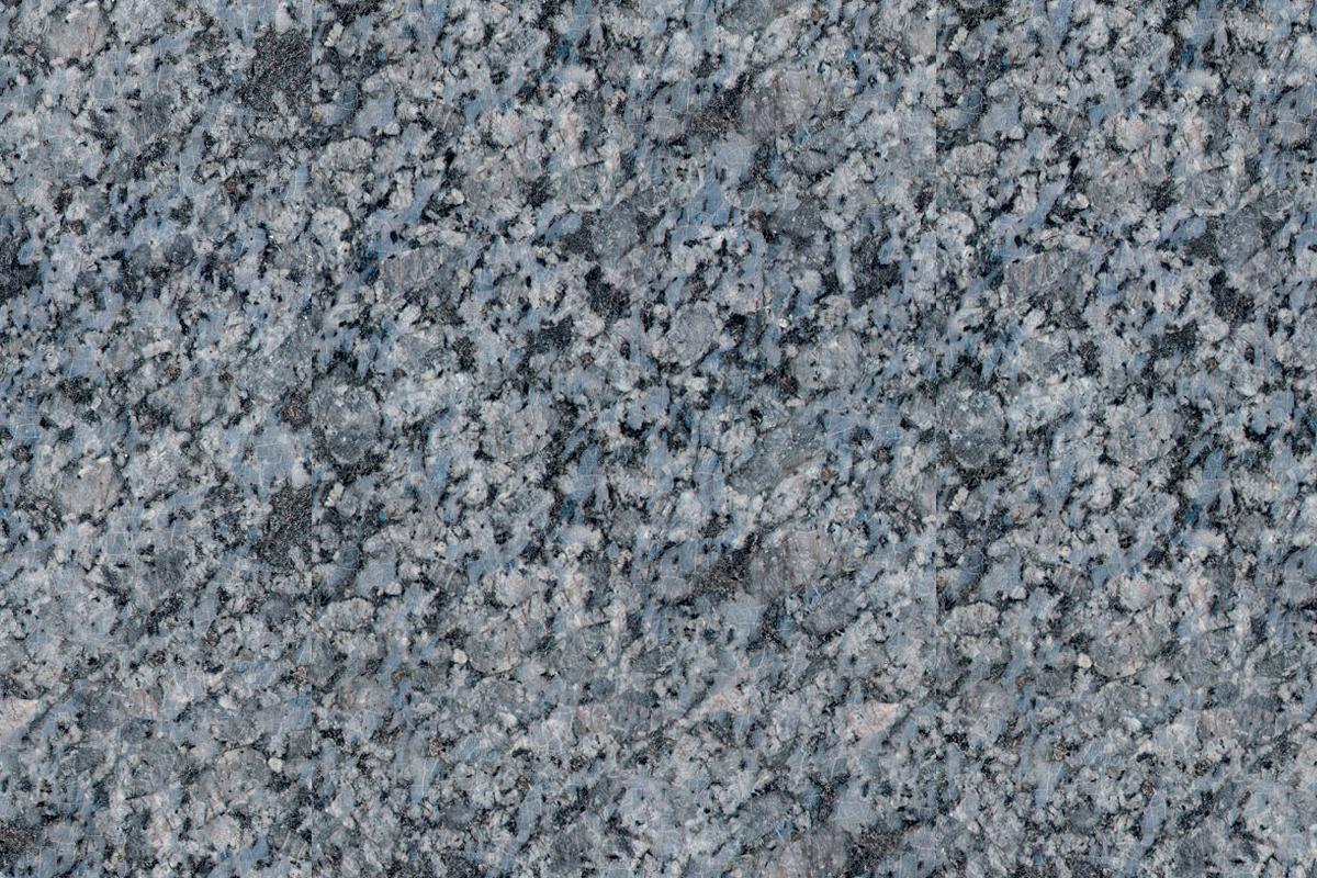 Granito Gran Azul