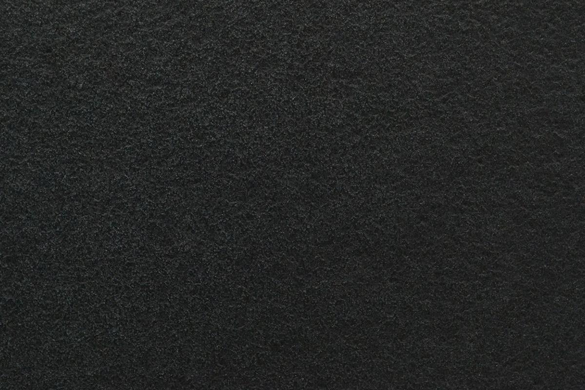 Granito Negro Abs.Zimbawe Flam+Anticado