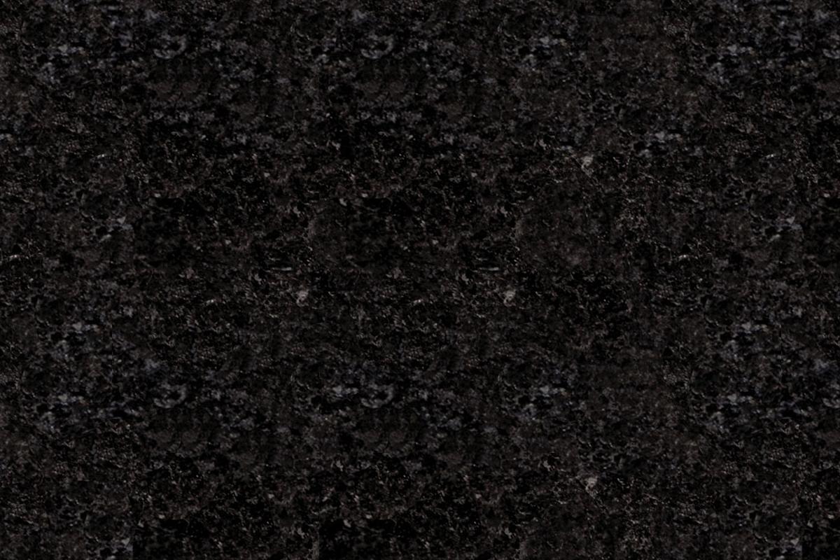Granito Negro San Martin