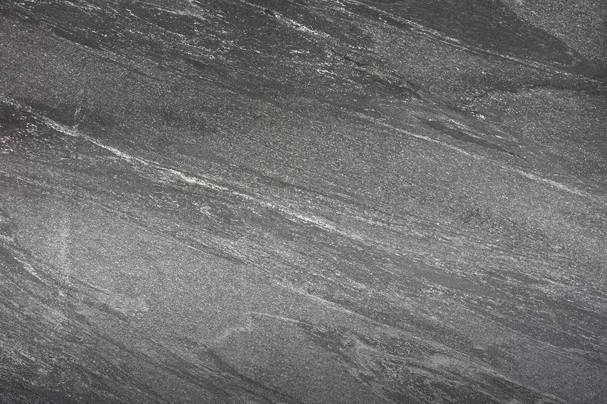 Granito Via Lactea Brushed