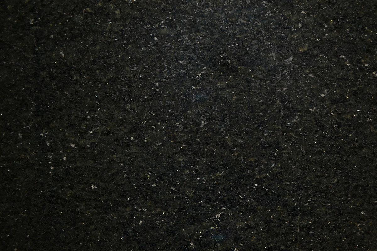Granito Brazilian Black