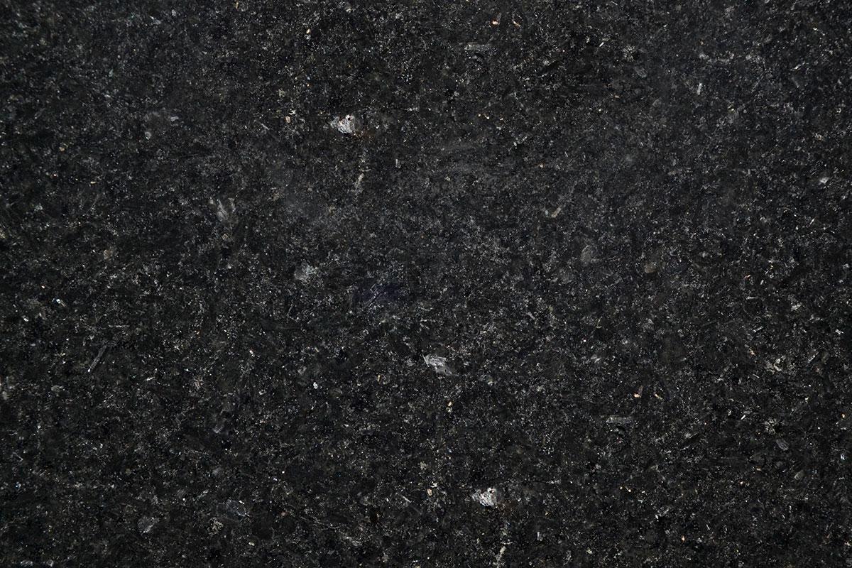 Granito Negro San Jose