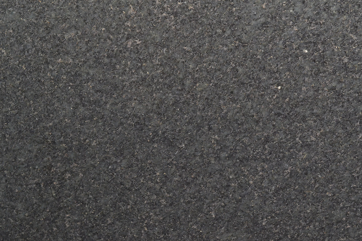Granito Aracruz Black