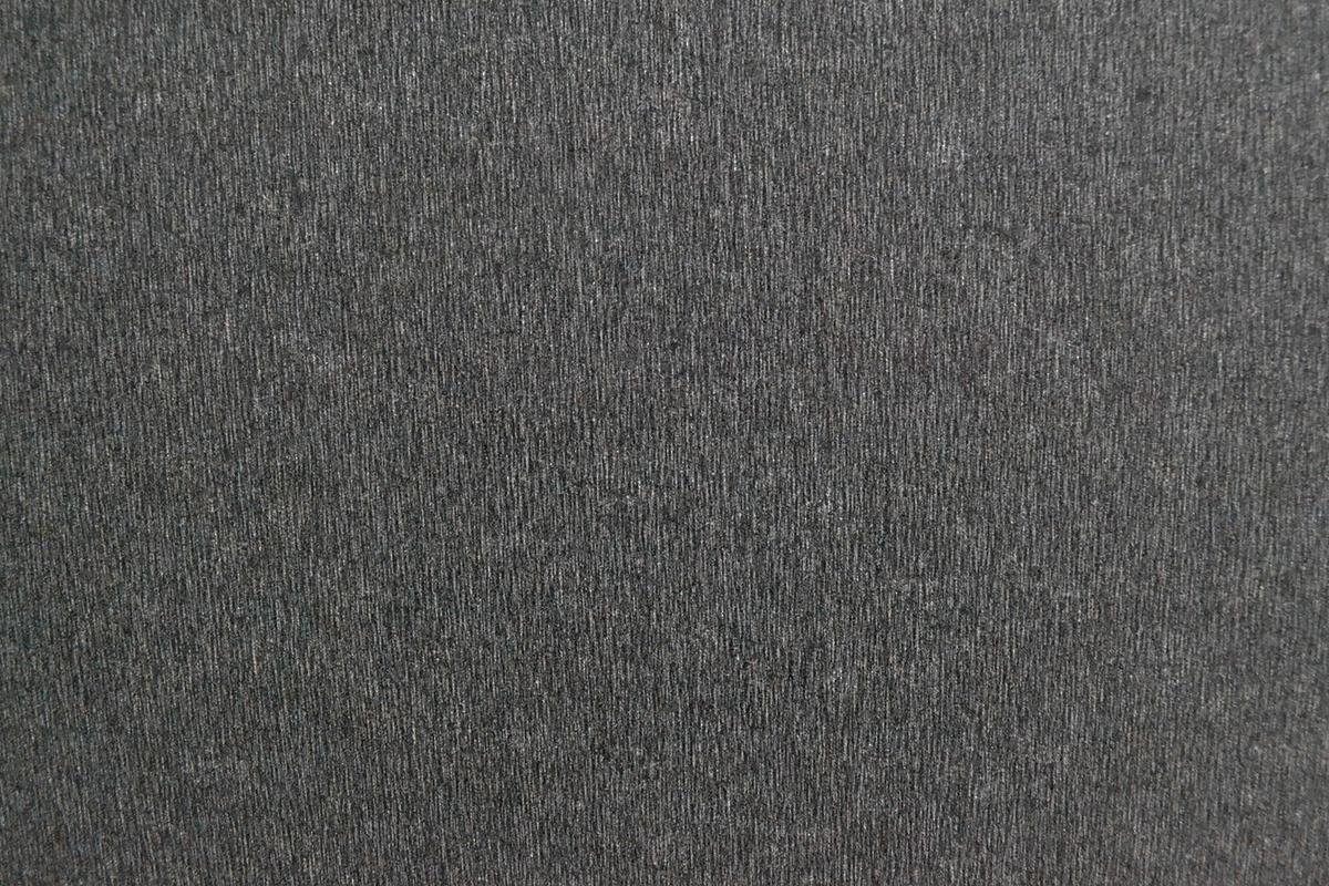 Granito Negro Zimbawe Linear