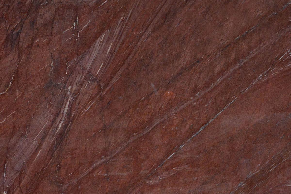 Granito Rojo Kalahary