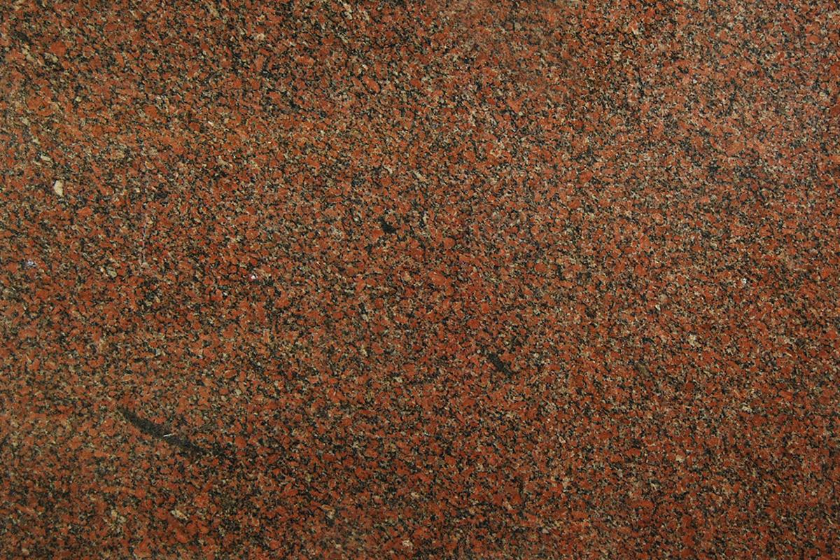 Granito Rojo Aswan