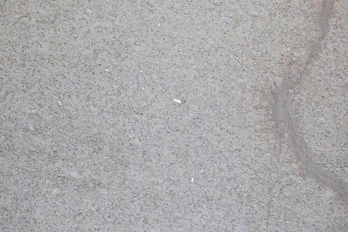 Granito Venetian Ice