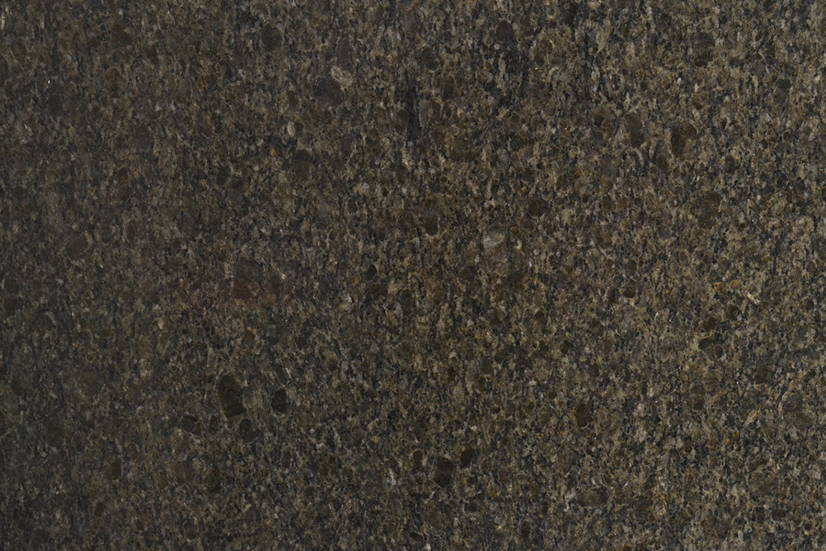 Granito Amazona Green
