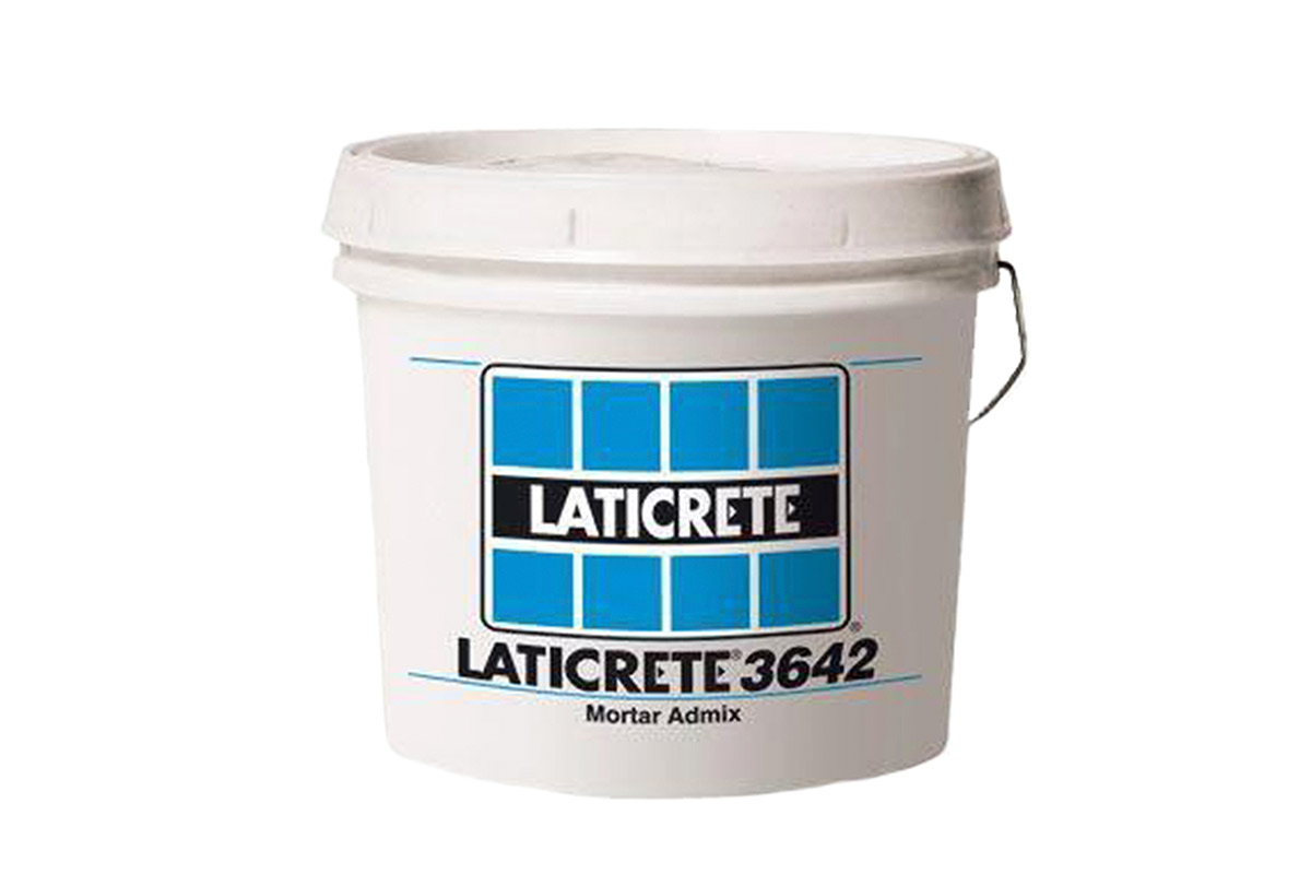 Aditivo Látex