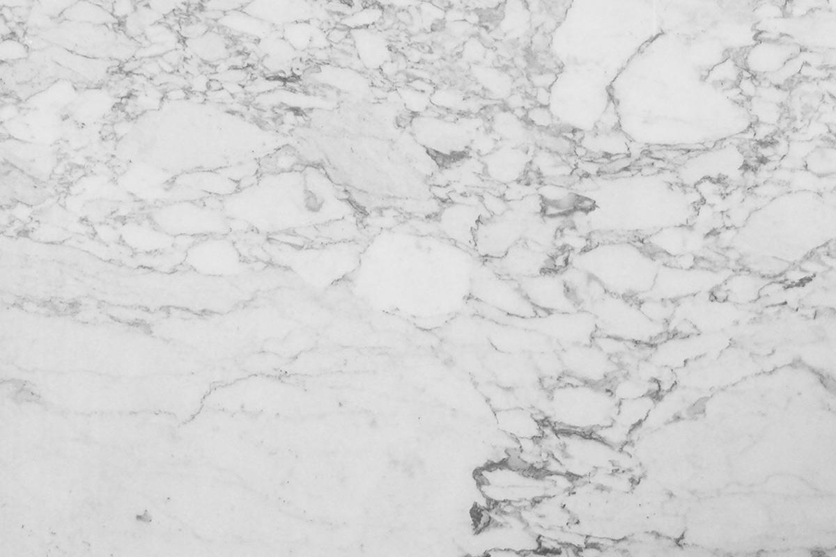 M rmol blanco arabescato vagli extra m rmoles puente for Laminas de marmol y granito