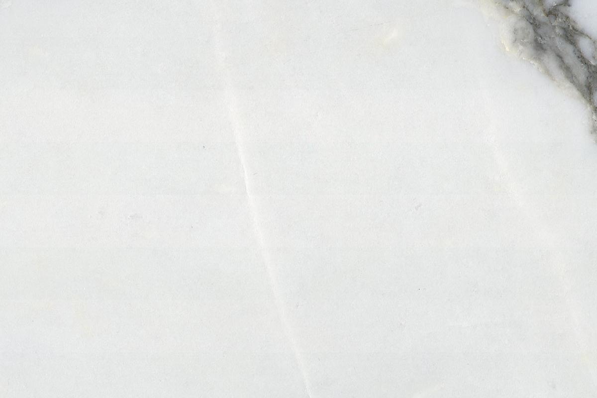 Mármol Blanco Arabescato