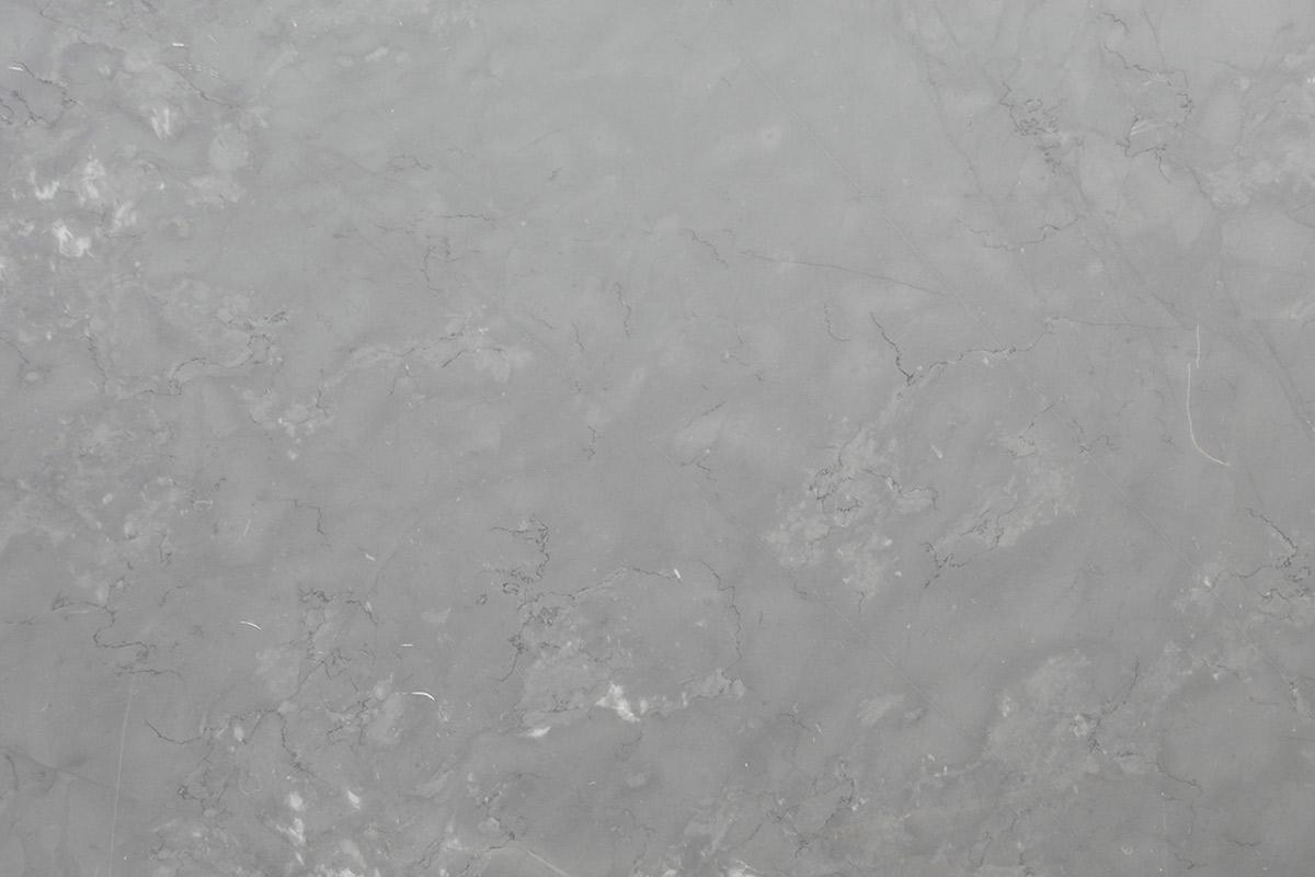 M rmol gris bardiglio partida nica con reliz m rmoles for Marmol granito gris