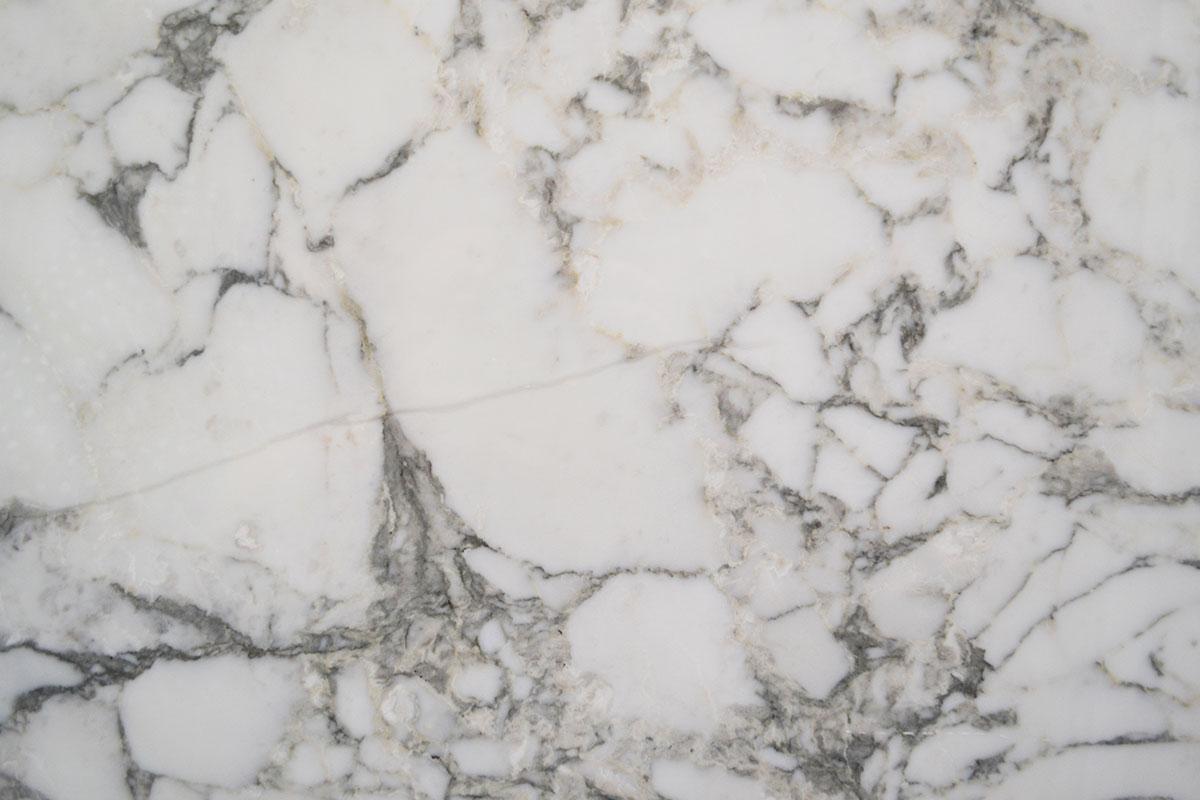 M rmol calacatta vagli m rmoles puente for Tipos de marmol para mesadas