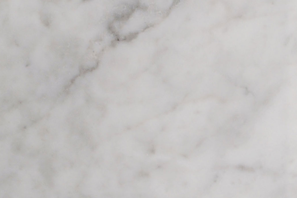 M rmol blanco carrara cl sico m rmoles puente for Marmol blanco carrara