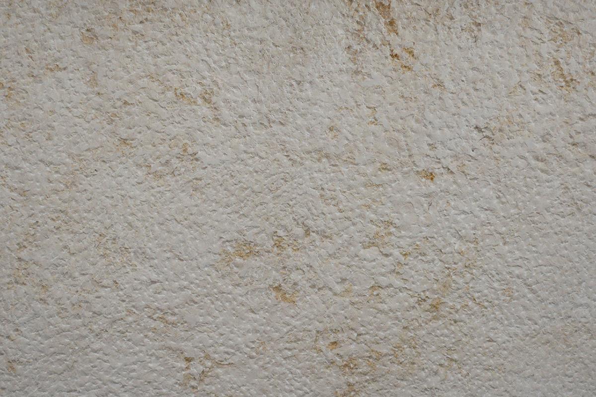 Mármol Golden Cream Espuntado A Mano