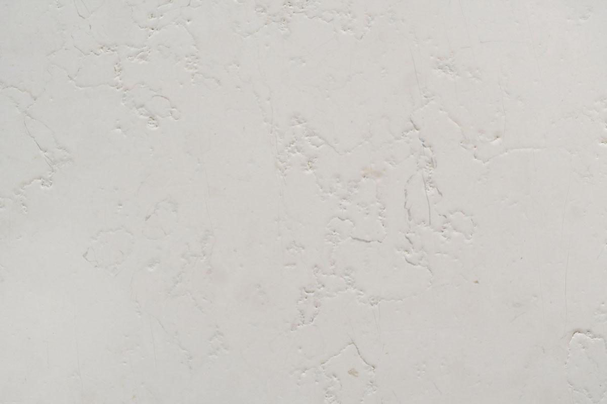 M rmol blanco perlino cross cut envejecido m rmoles puente - Marmol travertino blanco ...