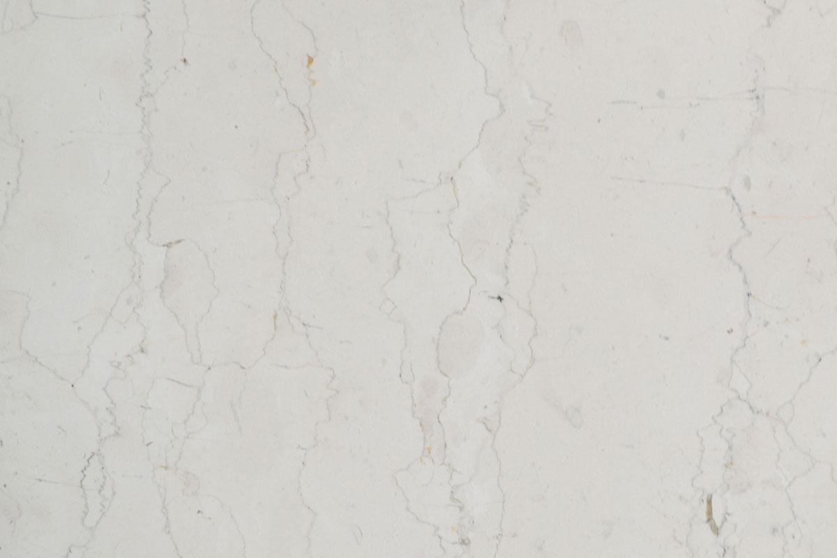 M rmol blanco perlino con veta extra m rmoles puente for Marmol blanco con vetas negras