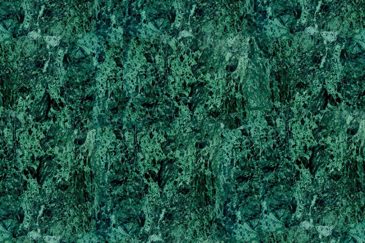 Mármol Verde Tikal
