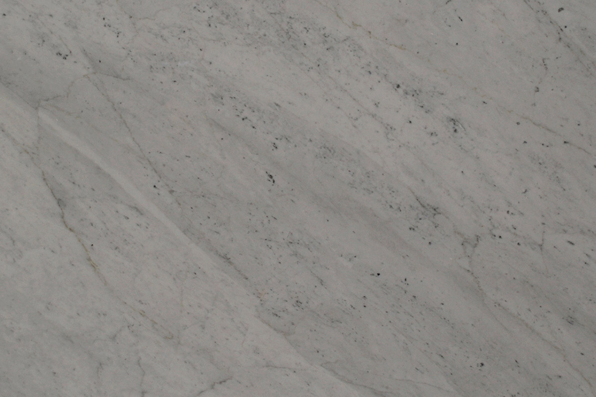 Mármol Carrara Statuario Extra